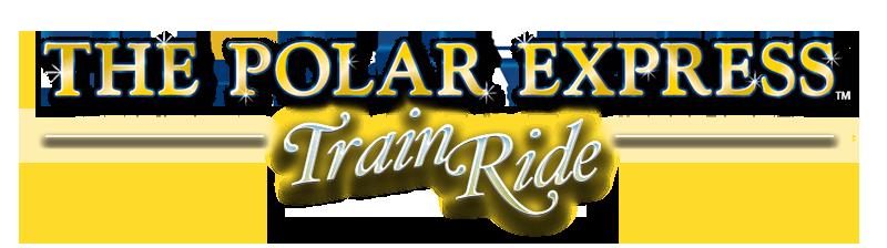 Polar Express Train Ride